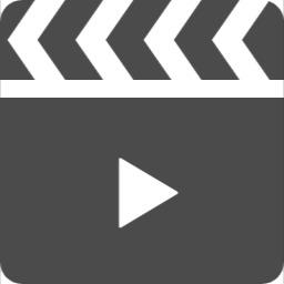 インフォメーション 外国語学校 英会話サービスのジョイトーク