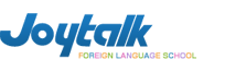 外国語学校|英会話サービスのジョイトーク(Joytalk)